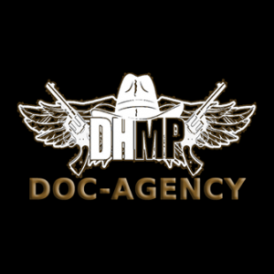 DOC-AGENCY-facebook